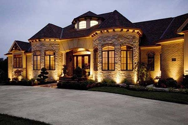Luxury Custom Home Builders In Northern Kentucky Toebben