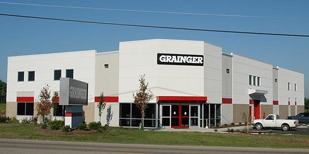 grainger-new-building