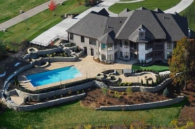 Northern Kentucky Custom Home Builders Toebben Companies