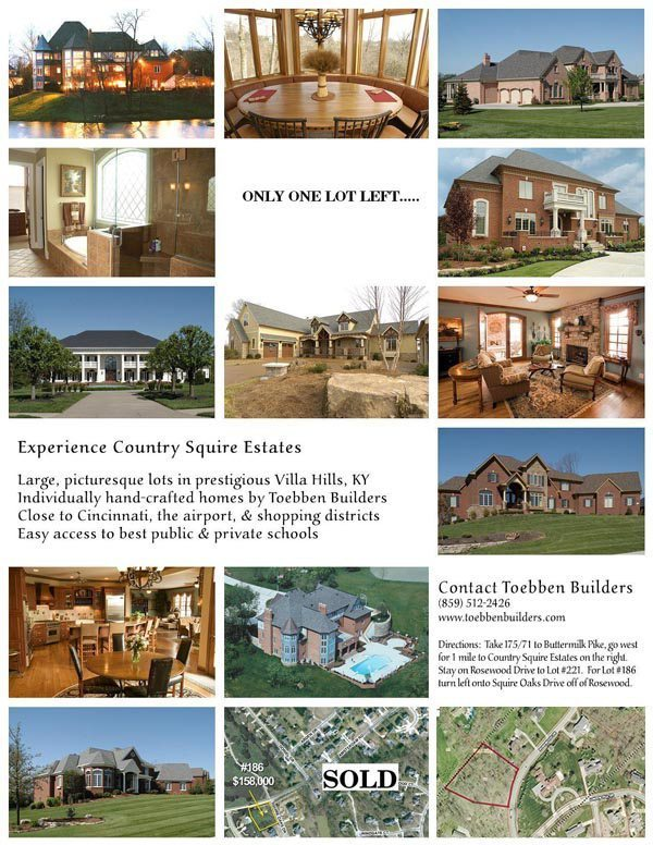 flier-country-squire-estates-sold