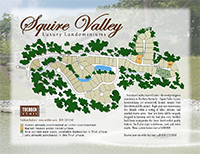 Click here for printable flier of Squire Valley Plots!